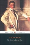 The Picture of Dorian Gray (Penguin Classics edition)